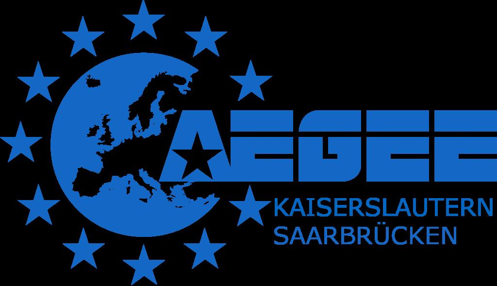 AEGEE-Kaiserslautern-Saarbrücken